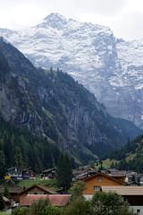 DSC01449 (imanh) Tags: bergen dal dorp imanh iman heijboer mountains valley village