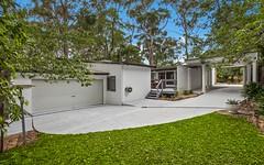 20 Parrish Avenue, Mount Pleasant NSW