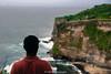 _DSC4672 (UdeshiG) Tags: bali indonesia asia waterfalls uluwatu seminyak tanahlot nikon ubud kuta paddy dogs balidogs travel traveltheworld