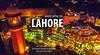 12792246_1705945469645127_7731719222437990366_o (visualsbydody) Tags: pakistan aerial aerialpakistan lahore skardu hunza karachi