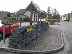 Highland-Folk-Museum-Kingussie-3