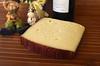 Asiago d'Allevo (Ricard2009 (Martí Vicente)) Tags: ilobsterit queso fromage cheese formatge kaas formaggio queijo ost sir τυρί сыр sūris peynir brânză gazta sajt caws сирене גבינה جبنة チーズ 奶酪 asiago