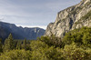 Valley Loop Trail View II (rschnaible (Not posting but enjoying your posts)) Tags: yosemite yosemitenationalpark yosemiten 約塞米蒂國家公園(yosemite sierranevada mountains rugged west western us usa california landscape valley loop trail view