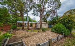 90 Malbon Street, Bungendore NSW