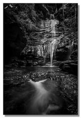 Empress Falls (F/8a Photography) Tags: blueys blue mountains australia nsw