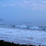 Maui Waves thumbnail