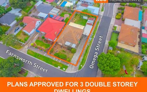 2 Farnsworth Street, Sunshine VIC