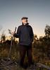 George Winston- Hopeful (benpearse) Tags: george winston holocaust survivor refugee poland bmrsg environmental portrait outdoor blue mountains cultural centre ben pearse photographer 2018