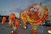 Drum Lantern (Huang Sheng Wei) Tags: sony a6500 metabones tokina 1116mmf28