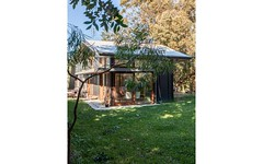 12A Gifford Street, Coledale NSW