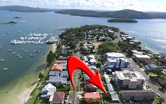 19A Sunset Boulevard, Soldiers Point NSW