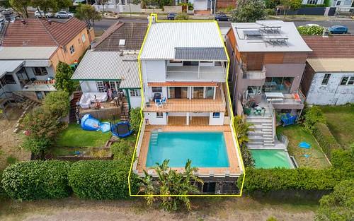 51 Hewlett St, Bronte NSW 2024