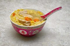 _DSC9069_DxO (malcolmpymm) Tags: chicken noodle soup food chinese