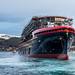 Oclin_Hurtigruten_RoaldAmundsen_HQ-107