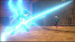 Naruto-to-Boruto-Shinobi-Striker-200218-002