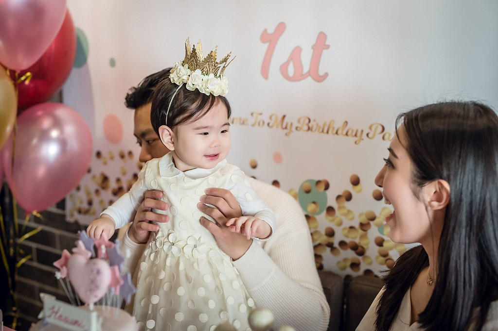 BABY PARTY-73_preview