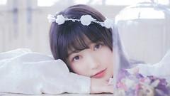 乃木坂46 画像33