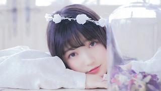 乃木坂46 画像52