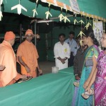 "Guru Puja 2018 _ 01 (6) <a style=""margin-left:10px; font-size:0.8em;"" href=""http://www.flickr.com/photos/47844184@N02/38692500575/"" target=""_blank"">@flickr</a>"