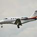 Aerotaxi s.r.o. OK-VAN Embraer EMB-500 Phenom 100 cn/50000134 @ EDDF / FRA 01-04-2017