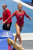 UofU vs BYU-2018-071 (fascination30) Tags: gymnastics university utah utes byu