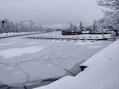#näsijärvi #särkänniemi #tampere #mustalahti