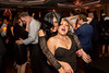 C54A7797 (peopleatplay) Tags: dutchesscounty hudsonvalley ny newyears poughkeepsie newyears2018 poughkeepsiegrand newyork peopleatplay