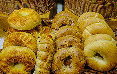 Assortment of baked breads in bakery (phuong.sg@gmail.com) Tags: asia asian assortment background baguette bake baked baker bakery bread breakfast brown bun cereal crust diet dinner dough eating epicure fiber flour food french fresh freshness gold grain healthy hokkaido isolated japan loaf meal organic pastry products seed shop store studio tasty thailand traditional warm wheat white whole yeast