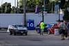 IMG_6632 (MilwaukeeIron) Tags: 2016 carcraftsummernationals july wisstatefairpark