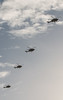 EGVP - Westland Lynx AH9A - Army Air Corps - ZG917, ZF537, ZG918 & ZF538 (lynothehammer1978) Tags: egvp aacmiddlewallop armyaircorps aac westlandlynxah9a zg917 zf537 zg918 zf538
