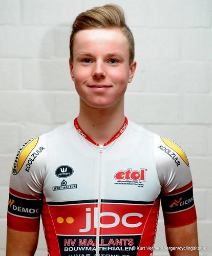Sport en steun Leopoldsburg (51)
