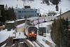 All Aboard for Denver (joemcmillan118) Tags: colorado winterpark winterparkexpress skitrain amtrak unionpacific moffattunnelsub up