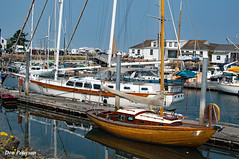 Don Peterson-03b-Port Townsend Harbor in Washington State-2017-small (yeoldmenogynguide60) Tags: port townsend harbor washington state sailboats ocean sea coast pacific olympic penninsula