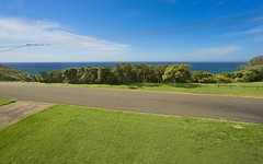 47 Burgess Rd, Forster NSW