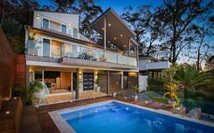 120 Rickard Road, Empire Bay NSW