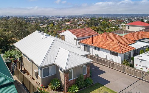 60 Dent Street, North Lambton NSW