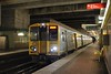 507-030-2N44-Conway-Park-11-1-2018 (D1021) Tags: emu class507 class508 507030 2n44 merseyrail liverpool birkenhead conwaypark d700 theloop night northernline wirralline