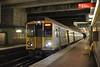 507-030-2N44-Conway-Park-11-1-2018 (D1021) Tags: emu class507 class508 507030 2n44 merseyrail liverpool birkenhead conwaypark d700 theloop night