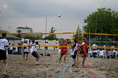 Beach 2005 (33)