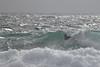 2018.01.28.08.50.58-Nick long ride-0002 (www.davidmolloyphotography.com) Tags: maroubra bodysurf bodysurfing bodysurfer