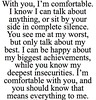 Love & Soulmate Quotes : for my best guy friend… (quotesboxes) Tags: quotes life love