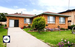 92 Urabatta St, Inverell NSW