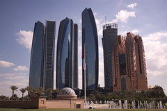 _MG_4696 (David_Hernández) Tags: arab emirates