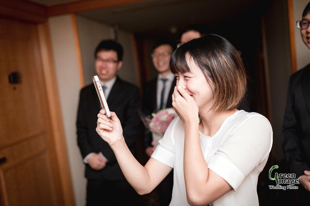 20171112 Wedding Day-P-77