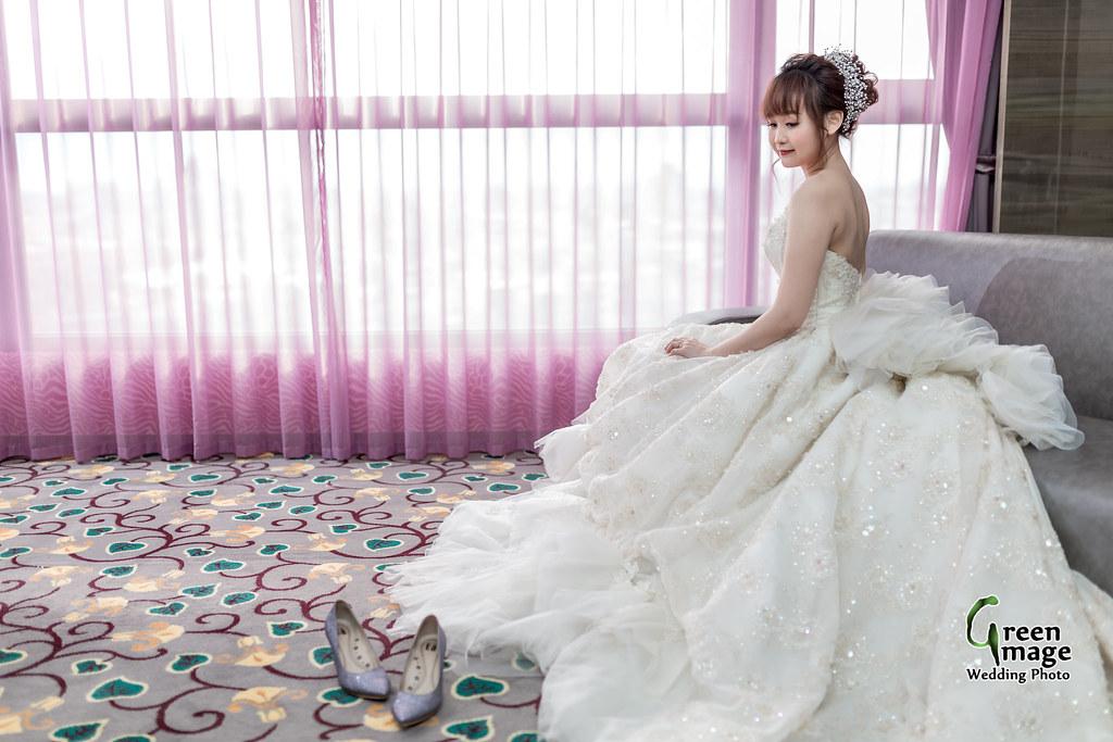 20171125 Wedding Day-P-23