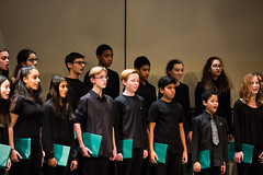 F61B5195 (horacemannschool) Tags: holidayconcert md music hm horacemannschool