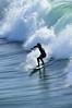 Huntington Beach Surf city (Tim Scotford) Tags: huntingtonbeach surfing surf california