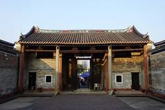 DSC03592 (yuen yan) Tags: yuenlong 洪水橋 v