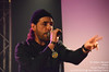Brav (P-ZiB) Tags: brav raï rap scredfestival3 newmorning paris