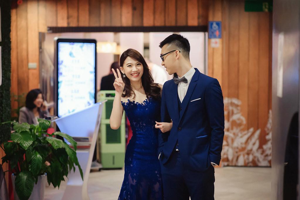 台北婚攝, 守恆婚攝, 板橋彭園, 板橋彭園婚宴, 板橋彭園婚攝, 婚禮攝影, 婚攝, 婚攝小寶團隊, 婚攝推薦-39